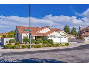 Property for sale at 900 Vantage Lane, Las Vegas,  Nevada 89145
