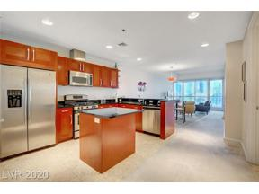 Property for sale at 4525 Dean Martin Drive 2311, Las Vegas,  Nevada 89103