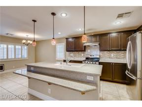 Property for sale at 236 Fairway Woods Drive, Las Vegas,  Nevada 89148