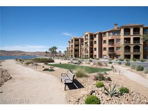 Property for sale at 30 Via Mantova Unit: 301, Henderson,  Nevada 89011