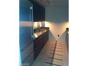 Property for sale at 2700 Las Vegas Boulevard 2905, Las Vegas,  Nevada 89109