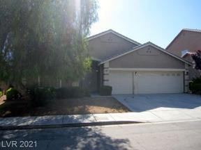 Property for sale at 10634 SIDLAW HILLS Court, Las Vegas,  Nevada 89141