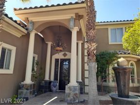 Property for sale at 4815 Riley Street, Las Vegas,  Nevada 89149