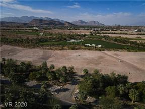 Property for sale at 10998 Summit Club Drive, Las Vegas,  Nevada 89135