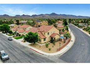 Property for sale at 2413 Paveene Avenue, Henderson,  Nevada 89052