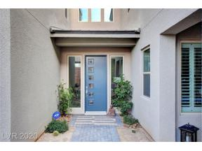 Property for sale at 1251 Venue Street Unit: 102, Las Vegas,  Nevada 89135
