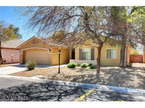 Property for sale at 5641 Little Lake Avenue, Las Vegas,  Nevada 89122