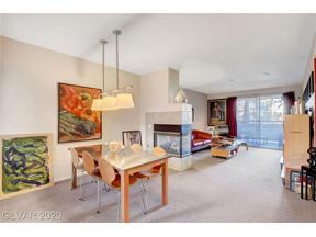 Property for sale at 908 Domnus Lane Unit: 103, Las Vegas,  Nevada 89144
