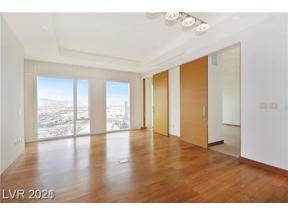 Property for sale at 3750 S Las Vegas Boulevard 2911, Las Vegas,  Nevada 89158