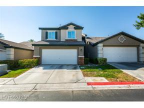 Property for sale at 10207 Juniper Creek Lane, Las Vegas,  Nevada 89145