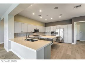 Property for sale at 10 Eagle Chase Court Unit: 0, Henderson,  Nevada 89052