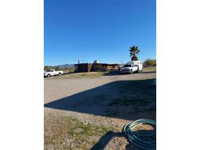 Property for sale at 7475 S Rogers Street, Las Vegas,  Nevada 89139