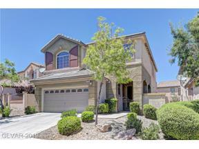 Property for sale at 11424 Drappo Avenue, Las Vegas,  Nevada 89138