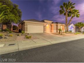 Property for sale at 504 EDGEFIELD RIDGE Place, Henderson,  Nevada 89012