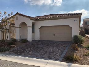 Property for sale at 944 Kimbark Avenue, Las Vegas,  Nevada 89148