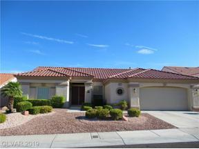 Property for sale at 10621 Sky Meadows Avenue, Las Vegas,  Nevada 89134