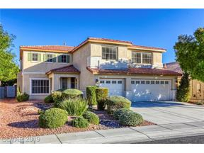 Property for sale at 6516 Giant Oak Street, North Las Vegas,  Nevada 89084