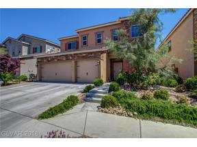 Property for sale at 8148 Smoking Jacket Place, Las Vegas,  Nevada 89166