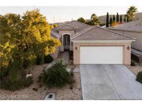 Property for sale at 10213 Sofferto Avenue, Las Vegas,  Nevada 89135