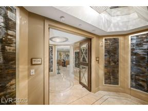 Property for sale at 2777 PARADISE Road 3102, Las Vegas,  Nevada 89109