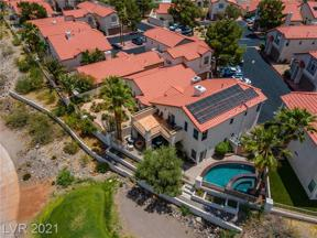 Property for sale at 2326 Ramsgate Drive n/a, Henderson,  Nevada 89074