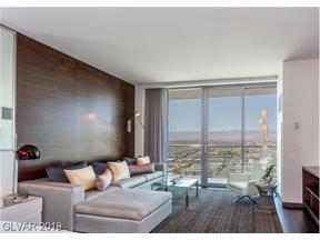 Property for sale at 4381 W Flamingo Road 1619, Las Vegas,  Nevada 89103