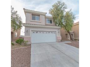 Property for sale at 6789 Gold Yarrow Street, Las Vegas,  Nevada 89148