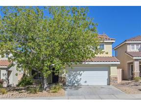 Property for sale at 35 Spur Cross Circle, Henderson,  Nevada 89012