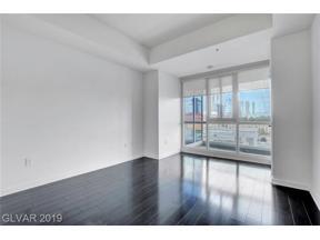 Property for sale at 4575 Dean Martin Drive Unit: 605, Las Vegas,  Nevada 89103