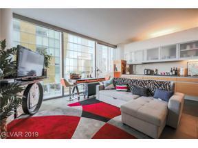 Property for sale at 3722 Las Vegas Boulevard Unit: 809, Las Vegas,  Nevada 89158