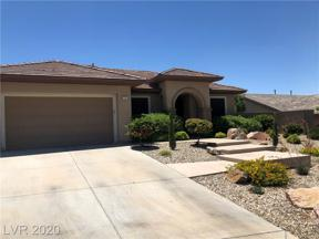 Property for sale at 31 STONEMARK Drive, Henderson,  Nevada 89052