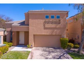 Property for sale at 10608 India Hawthorn Avenue, Las Vegas,  Nevada 89144