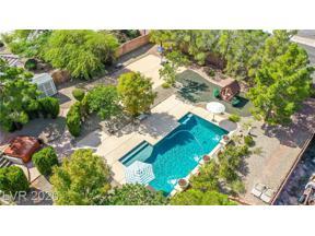 Property for sale at 904 Santa Ynez Avenue, Henderson,  Nevada 89002