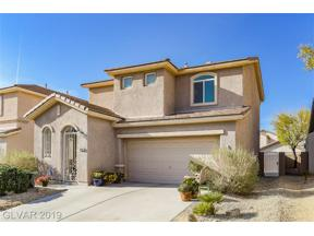 Property for sale at 2888 Rothesay Avenue, Henderson,  Nevada 89044