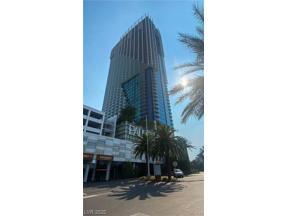 Property for sale at 4381 Flamingo Road 2419, Las Vegas,  Nevada 89103