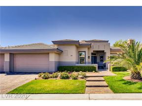 Property for sale at 10001 Mirada Drive, Las Vegas,  Nevada 89144