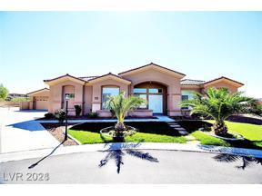 Property for sale at 6362 Rockmine Court, Las Vegas,  Nevada 89118