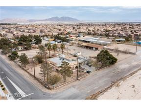 Property for sale at 751 Stephen Avenue, North Las Vegas,  Nevada 89081