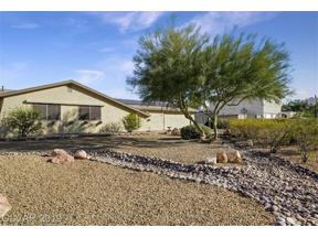 Property for sale at 8000 Wishing Well Road, Las Vegas,  Nevada 89123