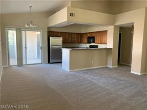Property for sale at 1701 King James Street Unit: 202, Las Vegas,  Nevada 89144