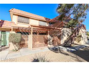 Property for sale at 1879 Avacado Court, Henderson,  Nevada 89014