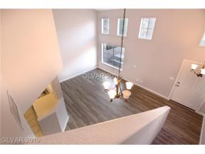 Property for sale at 9584 Belle Esprit Street, Las Vegas,  Nevada 89123