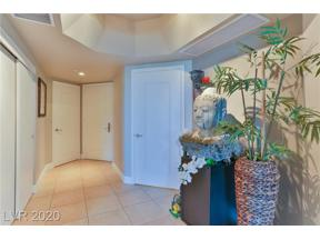 Property for sale at 2777 Paradise 1703, Las Vegas,  Nevada 89109