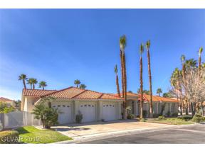 Property for sale at 2101 Alexa Breanne Court, Las Vegas,  Nevada 89117