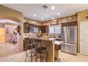 Property for sale at 2404 Worth Court, Henderson,  Nevada 89052
