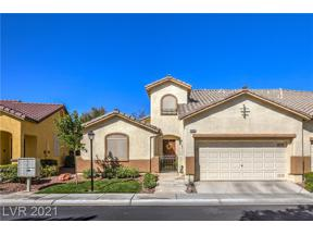 Property for sale at 10999 Sospel Place, Las Vegas,  Nevada 89141