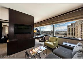 Property for sale at 2600 Harmon Avenue Unit: 18026, Las Vegas,  Nevada 89109