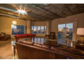 Property for sale at 900 Las Vegas Boulevard Unit: 1104, Las Vegas,  Nevada 89101