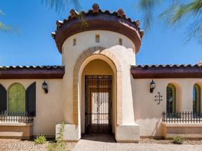 Property for sale at 9634 Bella Di Mora Street, Las Vegas,  Nevada 89178