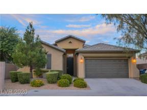 Property for sale at 9048 Little Arrow Court, Las Vegas,  Nevada 89143